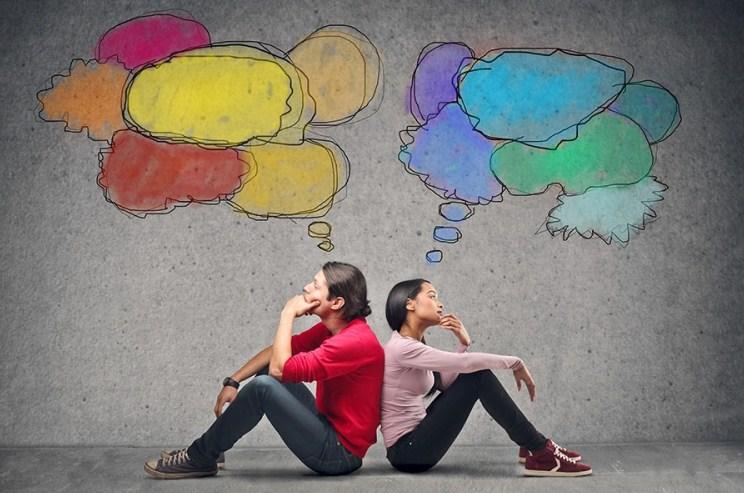 Cara Menyampaikan Sanggahan Penolakan Dan Persetujuan Pendapat
