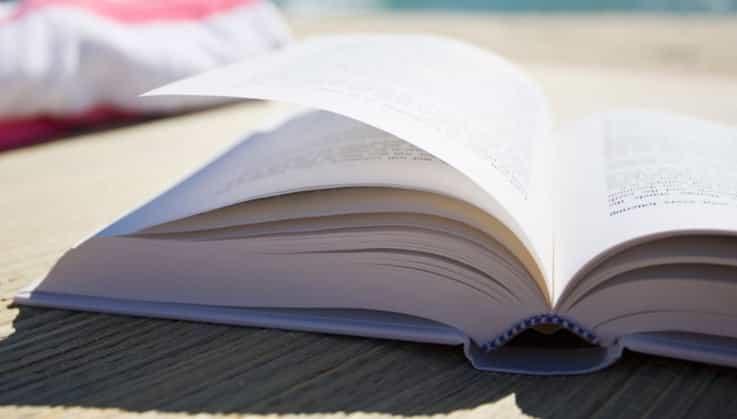Majas Metafora Dalam Novel Laskar Pelangi - 1001 Contoh Majas