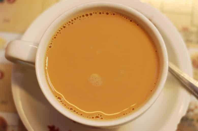 6 Contoh Procedure Text How To Make Milk Tea Kakak Pintar