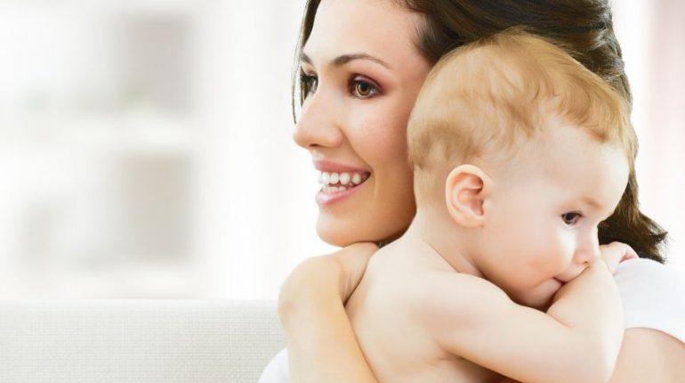Contoh Descriptive Text Tentang Ibu Artinya Kakak Pintar
