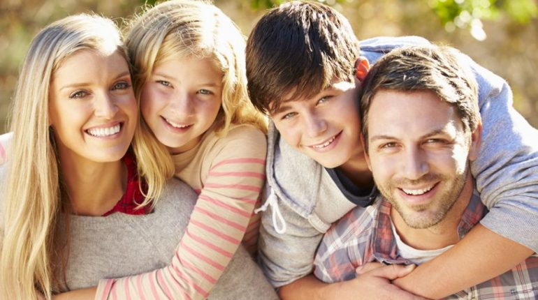 Contoh Descriptive Text About Family Artinya Kakak Pintar