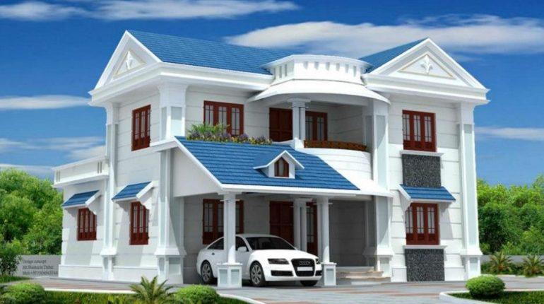 Contoh Descriptive Text About My House Artinya Kakak Pintar