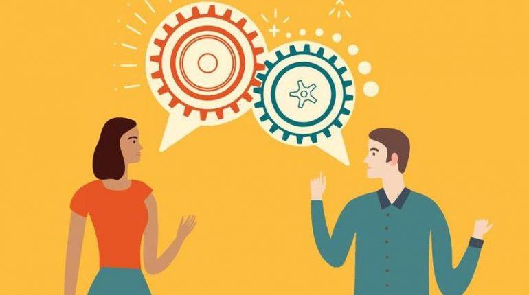 Ingin Lomba Debat Ini Contoh Teks Debat Bahasa Inggris Terbaru