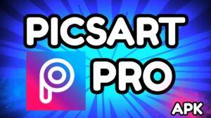picsart-pro-apk