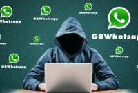 gb-whatsapp-ios